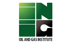 Polish Oil and Gas Institute – National Research Institute logo