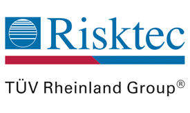 Risktec Solutions Limited logo